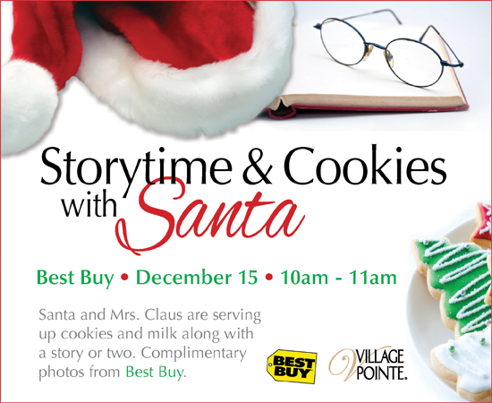Storytime%20with%20Santa%20eflash
