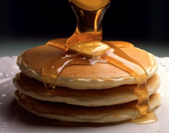 ihop-free-pancake-day-550x433