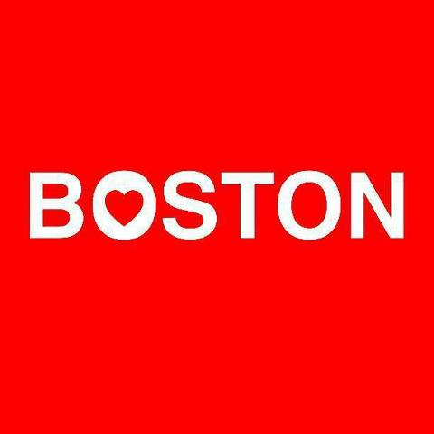 My thoughts and prayers out to those affected in Boston!!!